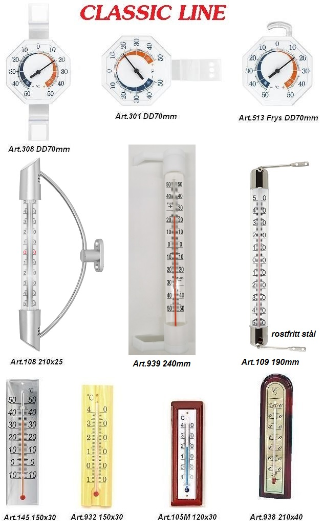 Termometerfabriken Viking AB e430444574dfe